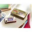 Nintendo Game & Watch Super Mario Bros. - Retro Handheld Gaming
