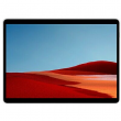 """Microsoft Surface Pro X 13"""" Commercial LTE Tablet SQ-1 8GB RAM 128GB SSD"""