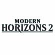 Set Booster Box + Bundle COMBO Modern Horizons 2 MH2 MTG NEW SEALED PRESALE 6/11