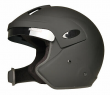 Conquer Snell SA2015 Approved Open Face Rally Racing Helmet OF RALLY