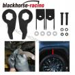 "For 99-07 GMC Chevy 1""-3"" Leveling Kit Forged Torsion Bar Keys w/ Shock Extender"