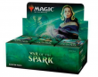 War of the Spark MTG Booster Box - Factory Sealed - FREE Priority Shipping!