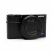 Sony Cyber-shot DSC-RX100 VII Digital Camera - OPEN BOX