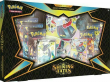 Shining Fates Premium Collection BOX Dragapult V Pokemon New Sealed