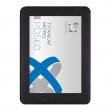 "Titanium Micro PD560 500GB 2.5"" SATA III Internal Solid State Drive"