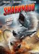 Sharknado [New DVD]