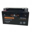 New Sealed YTX7A-BS Scooter Battery Yamaha Vino E-Ton Kymco SYM 50 150 125 200