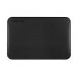 Toshiba  Canvio Ready 1TB Portable External USB 3.0 Hard Drive - Black