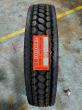 11R24.5 Fullrun TB733 149/146L 16PLY LOAD H 120PSI M+S (DRIVE)