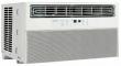 Danby 6,000 BTU Ultra Quiet Window Air Conditioner | 250 Sq. Ft. Coverage