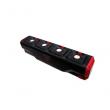 Power Probe TEK Water-Resistant Modular Work Lights PPRPPMWL1000 Brand New!
