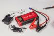 Rockford NEXGEN RFD15K-500 Portable Jump Starter