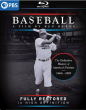 Baseball: A Film by Ken Burns [New Blu-ray] Boxed Set, Restored
