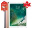"Apple iPad Pro 10.5"" Wifi or Cellular, 64GB 256GB 512GB - Gray Silver Gold Rose"