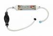 WaterStick X300