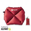 Klymit Pillow X Lightweight Camping Travel Pillow - Brand New