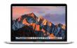"Apple 13"" MacBook Pro Silver Touch Bar Core i7 3.5GHz 16GB RAM 512GB SSD | 2017"