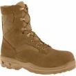 Bates TerraX3 Men's Hot Weather Military Boots - E11002