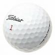 120 Titleist Pro V1x 2019 Near Mint Quality Used Golf Balls AAAA *SALE!!*