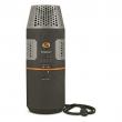 ScentLok OZ Radial EZ Portable Ozone Generator Deordorizer Charger & Power Bank