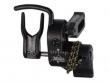 QAD Ultrarest HDX Black Right Hand Arrow Rest UHXBK-R Quality Archery