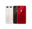 Apple iPhone 8 Plus 64GB Factory Unlocked Smartphone - Grade A