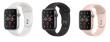 Apple Watch Series 5 (GPS + Cellular) 44mm Smartwatch