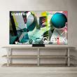 "Samsung QN65Q900TS QLED 65"" QUANTUM 8K UHD HDR Smart TV 2020"