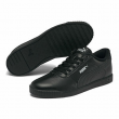PUMA Carina Slim Women's Sneakers Women Shoe Basics