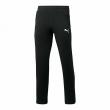 PUMA Essentials Men's Sweatpants Men Knitted Pants Basics