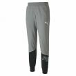 PUMA Modern Sports Men's Sweatpants Men Knitted Pants Basics