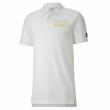 PUMA Athletics Men's Polo Men Polo Basics