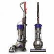 Dyson Ball Animal Upright Vacuum | Purple | New