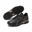 PUMA Women's Tazon 6 Graphic Sneakers