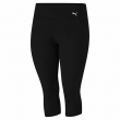 PUMA Women's Favorite High Waist 3/4 Training Leggings PL