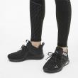 PUMA Women's Enzo 2 Training Shoes