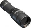 Leupold 177187 LTO-Tracker 2 Thermal Handheld Monocular Viewer