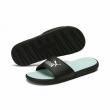 PUMA Cool Cat Women's Slides Women Sandal Swimming/Beach