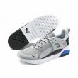 PUMA Anzarun Cage Men's Sneakers Men Shoe Basics