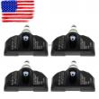 36236798726 TPMS Tire Pressure Sensor for BMW 328i 335i 528i 550i 750i 760Li