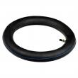 90/100-16 Inner Tube for 3.25-16 3.00-16 Fits Dirt Bike Pit Bike 16 Inch Tires