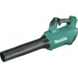 Makita XBU03Z-R 18V LXT Li-Ion BL Blower (Tool Only) Certified Refurbished