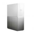 WD My Cloud Home 2TB Manufacturer Refurbished Personal Cloud Storage Hard Dri...
