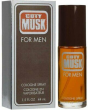 Musk by Coty cologne for men EDC 1.5 oz New in Box