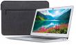 "Acer 14"" HD Quad-Core Processor 4GB 32GB eMMC Chromebook + Laptop Sleeve Bundle"