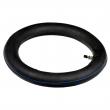 90/100-16 3.00-16 Rear Inner Tube for KX100/CRF150F/R CR SX85 US TR4 Valve