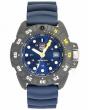 Luminox Scott Cassell Deep Dive Blue Dial Quartz Men's Watch XS.1553 !!ON SALE!!