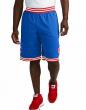 Champion Life Mesh Shorts Men Rec Elastic Waistband Pockets 10 Inseam Big C Logo