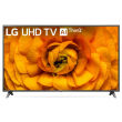 """LG 86UN8570PUC 86"""" UHD 4K HDR AI Smart TV (2020 Model)"""