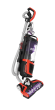 Dirt Devil Razor Pet Upright Vacuum with Turbo Tool (Certified Refurbished)